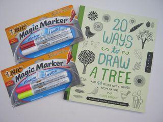 Bic-window-marker-20-ways-book2