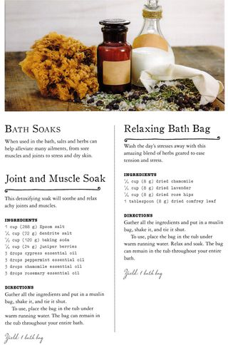 Bath-soak-recipes-relaxing-joint