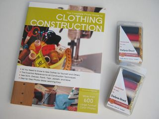 Clothing-construction-guttermann-thread