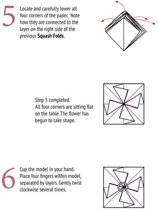 How-to-fold-origami-flower-365