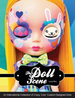 The-doll-scene-book-louis-Bou