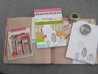 Scotch-washi-tape-craft-idea