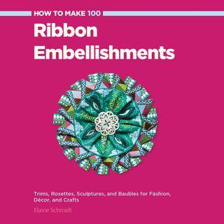 100-ribbon-embellishments-how-to