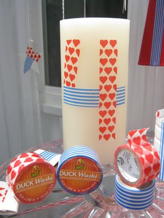 Duck-tape-washi-tape-hearts-stripes