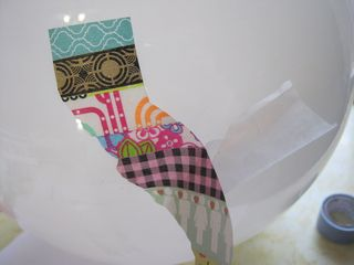 How-to-make-washi-striped-shapes