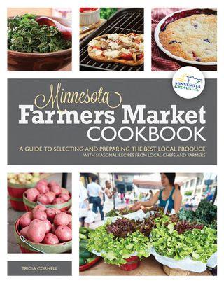 Minnesota-farmers-market-cookbook