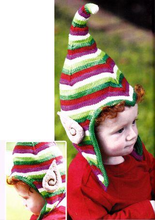 Knit-elf-ear-pattern-how-to