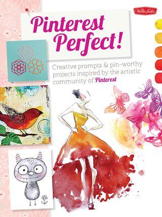 Pinterest-perfect-book