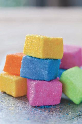 How-to-cover-marshmallows-colors
