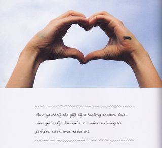 Heart-with-hands-love-photo