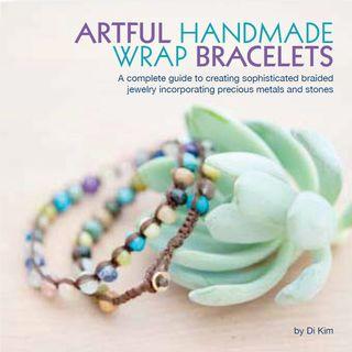 Artful-handmade-wrap-bracelets