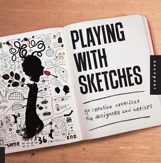 Playing-with-sketches-creative-excercises