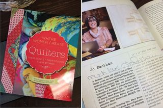 Signed_wwc_quilters