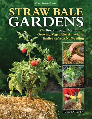 Straw-bale-gardens-book