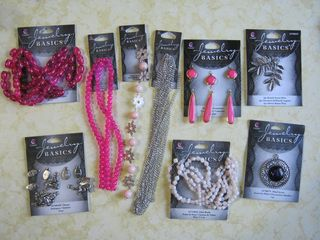 Prima-beads-pink