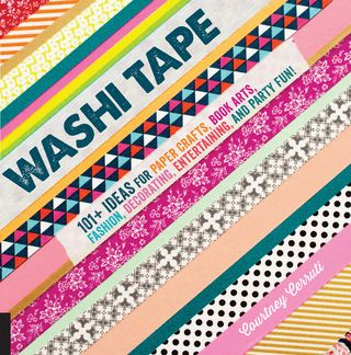 Washi-tape-book-courtney-cerruti