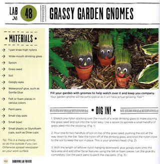How-to-make-grassy-garden-gnomes