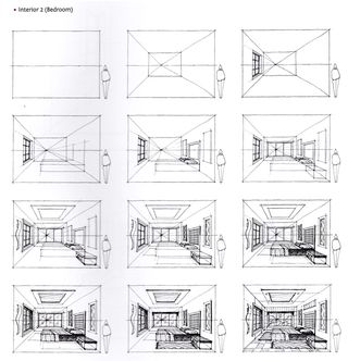 How-to-design-a-bedroom-draw