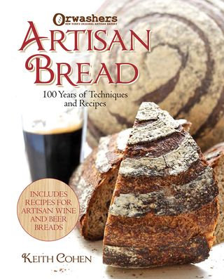 Orwashers-Artisan-Bread-recipes
