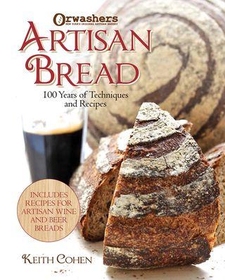 Orwashers-Artisan-Bread-recipes
