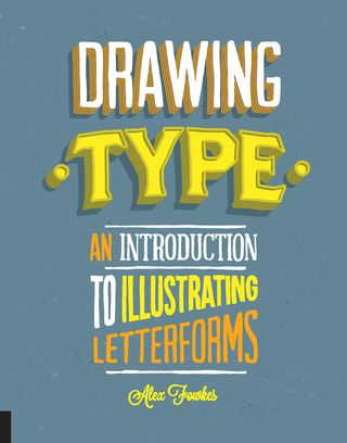 Drawing-type-illustrating-letterforms