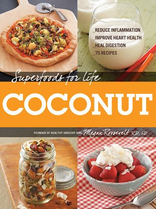 Superfoods-for-life-coconut-recipes