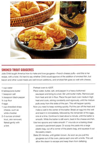 Recipe-for-smoked-trout-gougeres