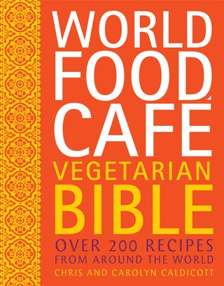 World-food-cafe-vegetarian-bible