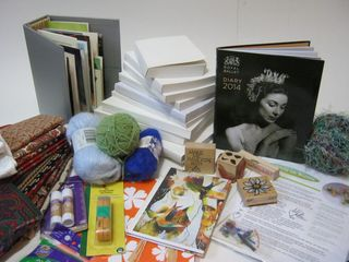 Craftside-giveaway-craft -supplies