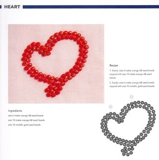 Heart-bead-embroidery-pattern