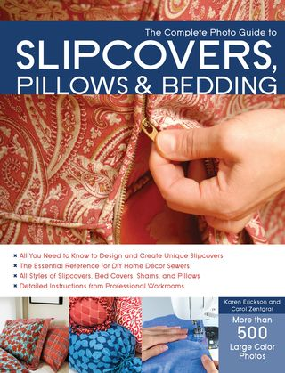 How-to-slipcovers-pillows-bedding