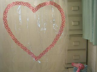 Hello-kitty-duck-tape-heart