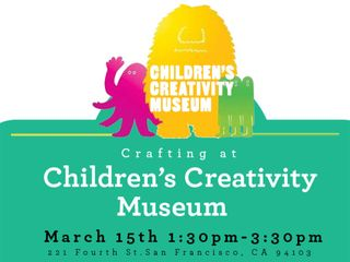 ChildrensCreativityMuseum_CindyAnn_BluPenny1-600x450