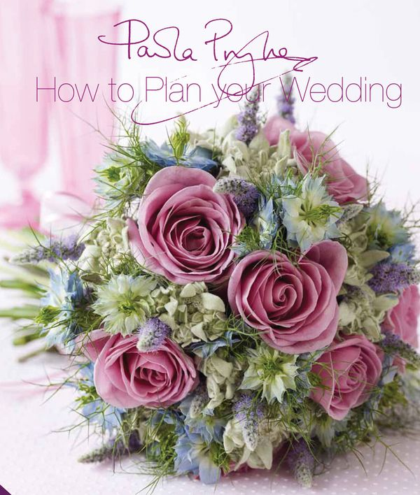 Craftside Daisy Ball Centerpieces And Budgeting Tips From