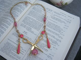 Stefanie -girard-scissor-necklace