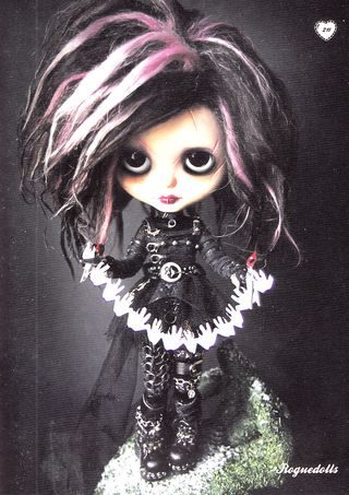 Rougedolls-edward-scissorhands