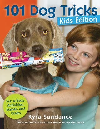 101-dog-tricks-kids-edition