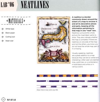 How-to-make-neetlines-maps