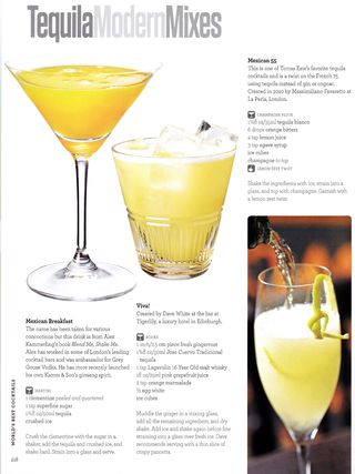 3 tequila-drink-recipes-cinco-de-mayo