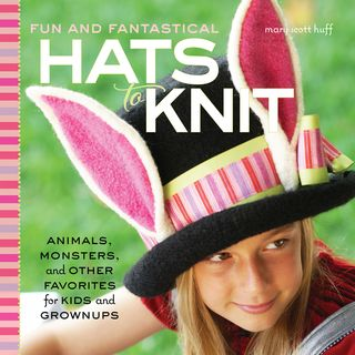 Fun-and-fantastical-hats-to-knit