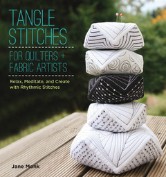 Tangle-stitches-book-Jane-monk-zentagle-quilting
