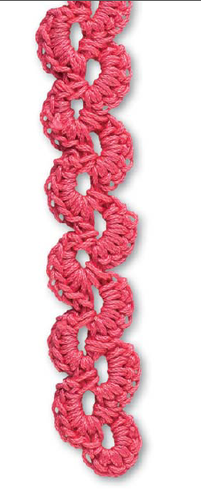 How-to-crochet-crescent-braid