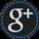 Craftside on Google+
