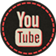 Craftside on YouTube