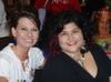 Kathy_cano_murillo_alexis_sadler
