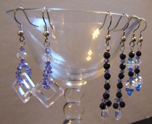 Swarovski_earrings_for_cha1