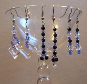 Swarovski_earrings_for_cha_2