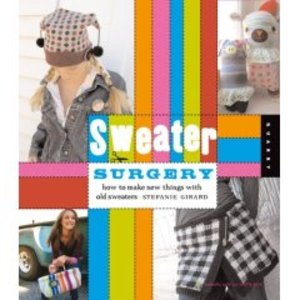 Sweater_surgery_cover
