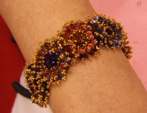 Laura_bracelet_by_reader