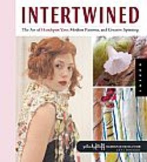 Intertwinded_cover_3